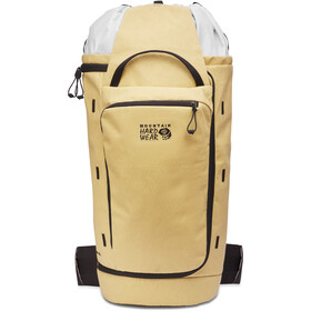 Mountain Hardwear Crag Wagon 45 Backpack sierra tan
